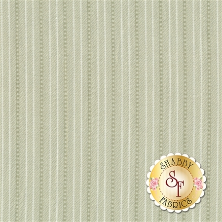 Tranquil Garden 8410-66 by Henry Glass Fabrics REM A