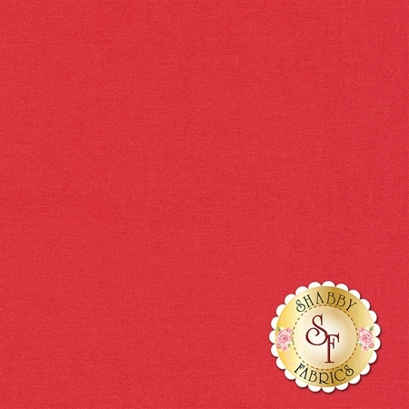 Tula Pink Solids CSFSESS-CAJUN by Tula Pink for Free Spirit Fabrics