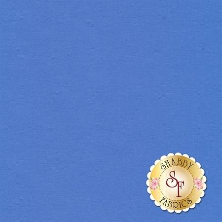 Tula Pink Solids CSFSESS-CORNF by Tula Pink for Free Spirit Fabrics