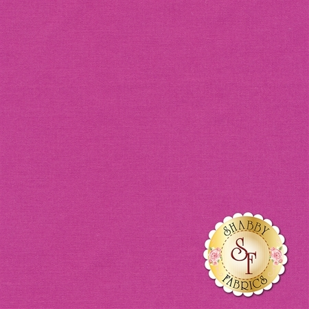 Tula Pink Solids CSFSESS-COSMO by Tula Pink for Free Spirit Fabrics