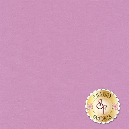 Tula Pink Solids CSFSESS-FREES by Tula Pink for Free Spirit Fabrics