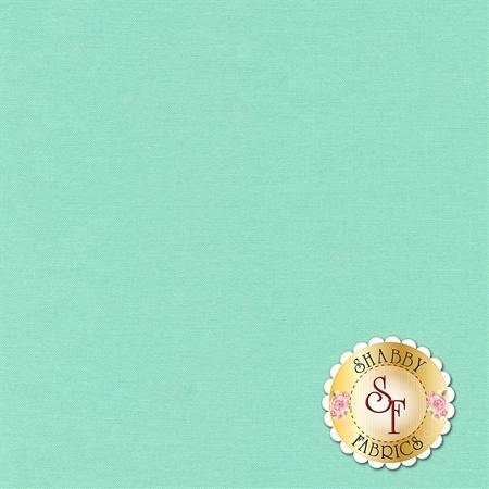 Tula Pink Solids CSFSESS-SEABR by Tula Pink for Free Spirit Fabrics