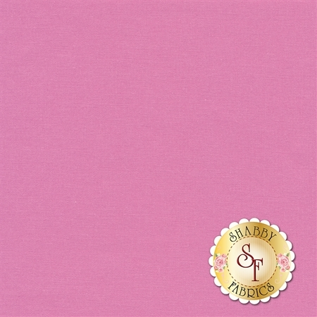 Tula Pink Solids CSFSESS-SWEET by Tula Pink for Free Spirit Fabrics