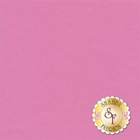 Tula Pink Solids CSFSESS-SWEET by Tula Pink for Free Spirit Fabrics