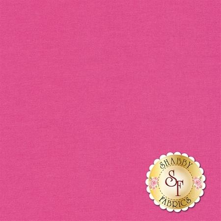 Tula Pink Solids CSFSESS-TULAX by Tula Pink for Free Spirit Fabrics