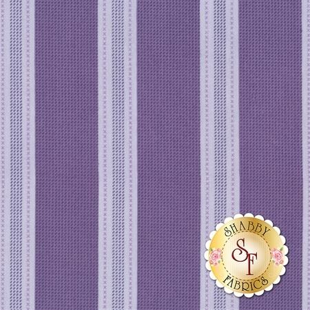Twilight Garden 8876-58 by Henry Glass Fabrics- REM