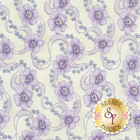 Twilight Garden 8878-44 by Henry Glass Fabrics