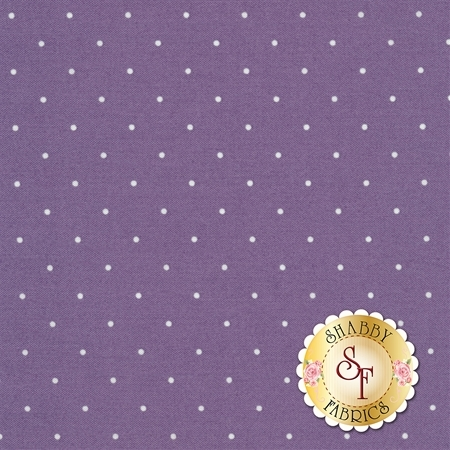 Twilight Garden 8879-58 by Henry Glass Fabrics