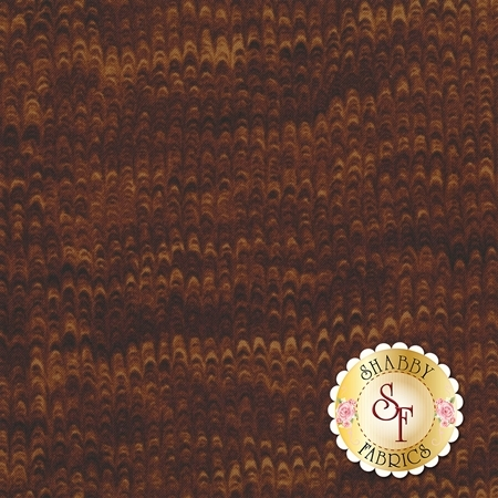 Venice Basics C5600-Brown by Timeless Treasures Fabrics