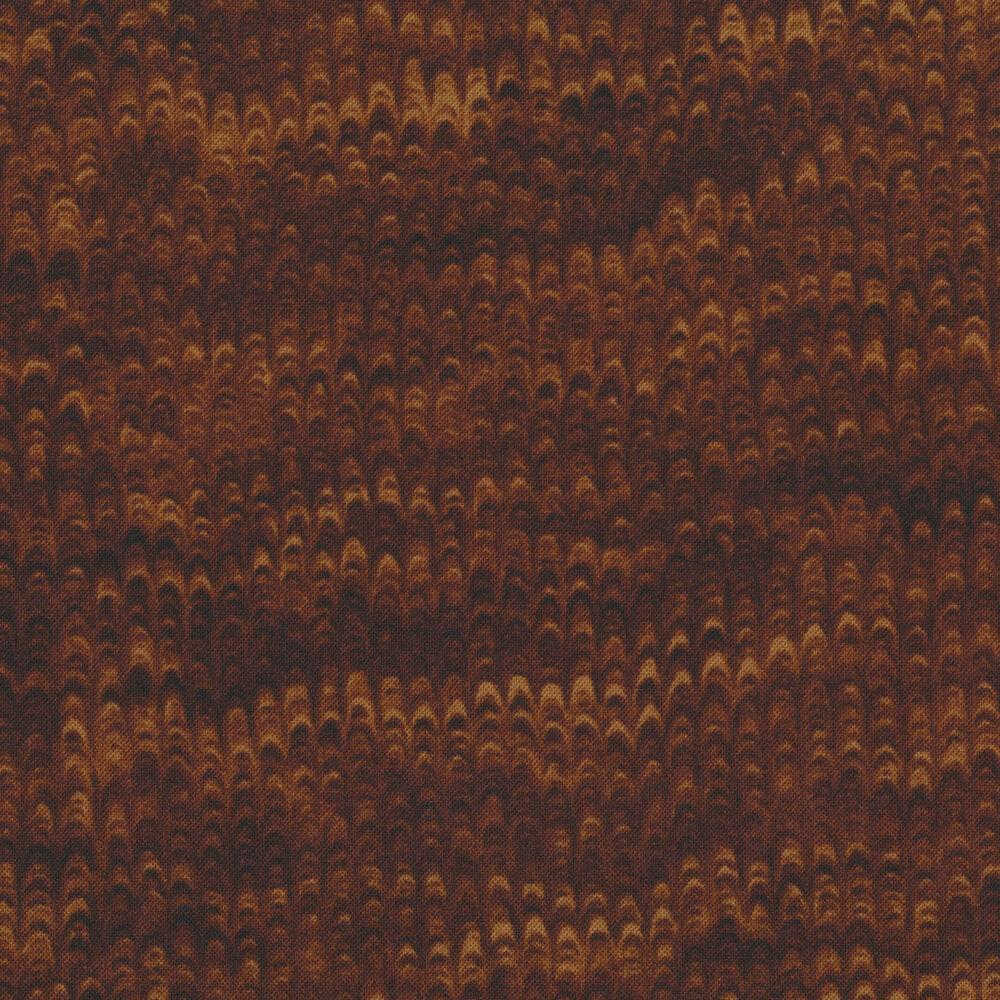 Venice Basics C5600-Brown by Timeless Treasures Fabrics