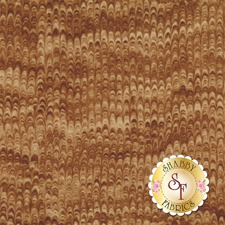 Venice Basics C5600-Coffee by Timeless Treasures Fabrics