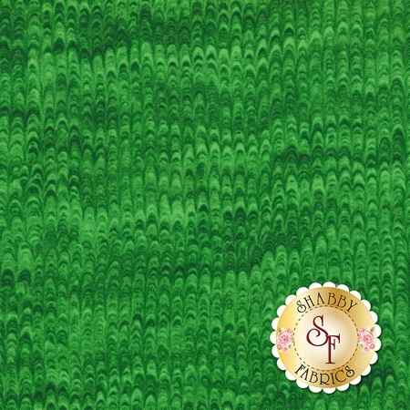 Venice Basics C5600-Emerald by Timeless Treasures Fabrics