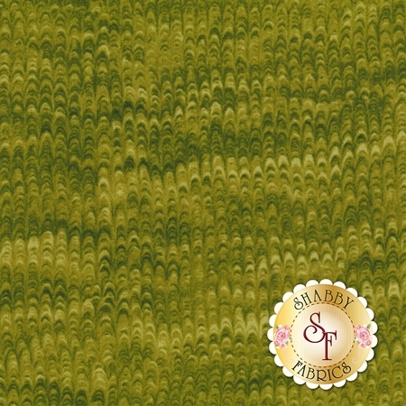 Venice Basics C5600-Green by Timeless Treasures Fabrics