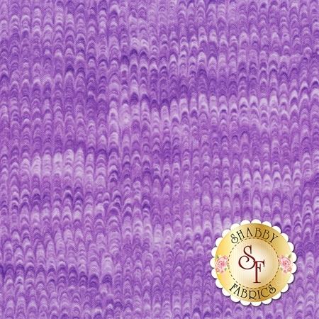 Venice Basics C5600-Lavender by Timeless Treasures Fabrics
