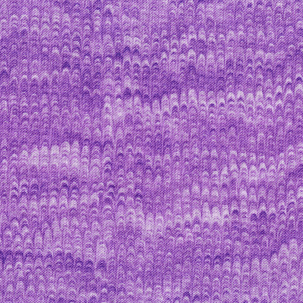 Venice Basics C5600-Lavender by Timeless Treasures Fabrics