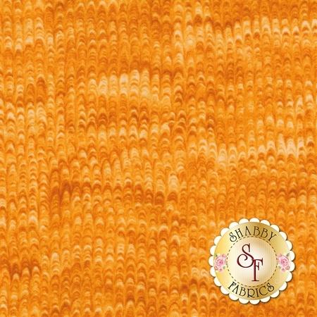 Venice Basics C5600-Orange by Timeless Treasures Fabrics
