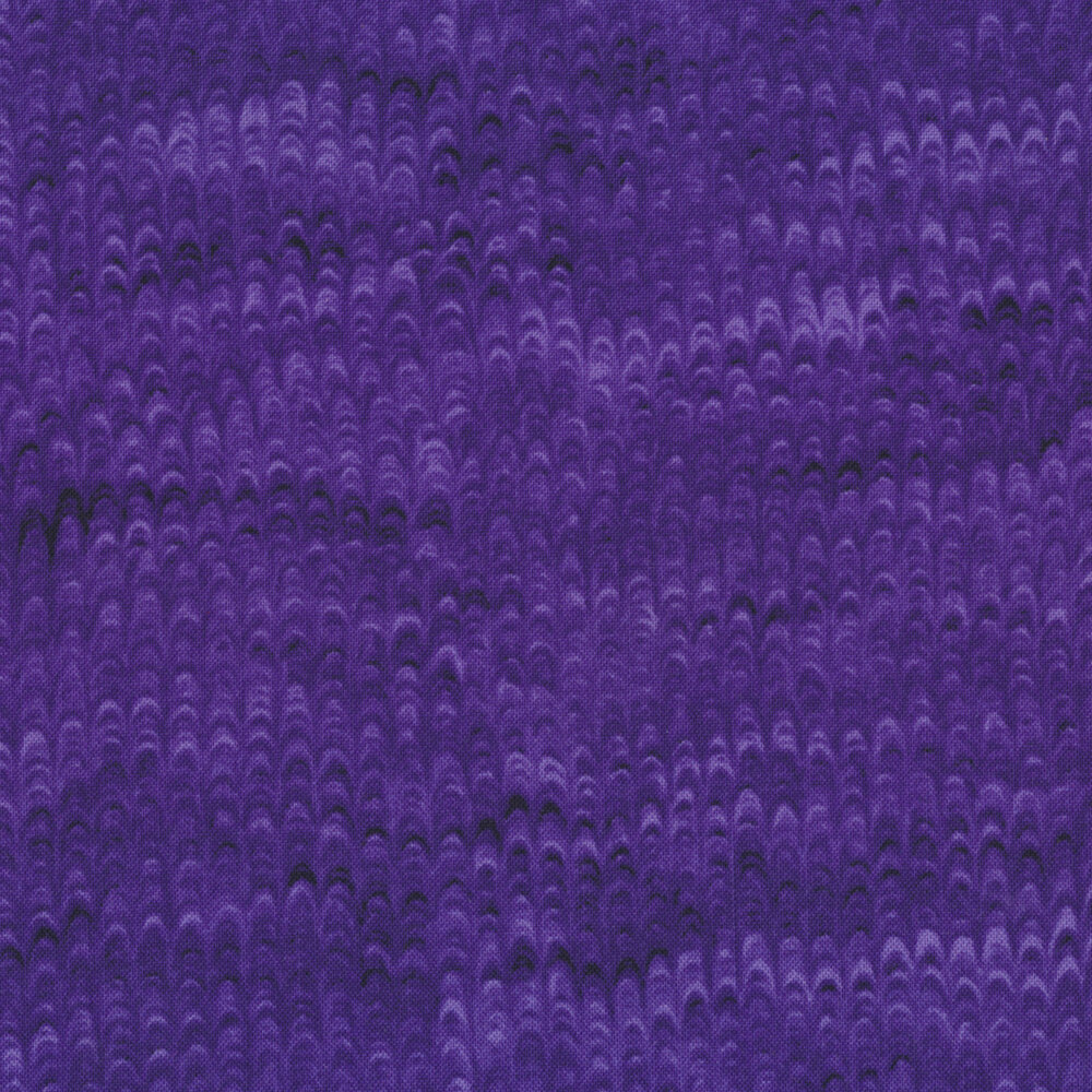 Venice Basics C5600-Purple by Timeless Treasures Fabrics