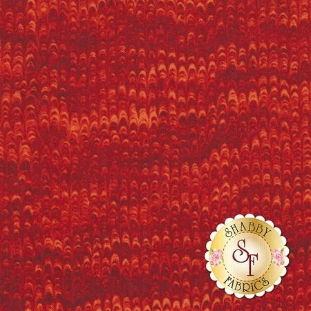Venice Basics C5600-Red by Timeless Treasures Fabrics