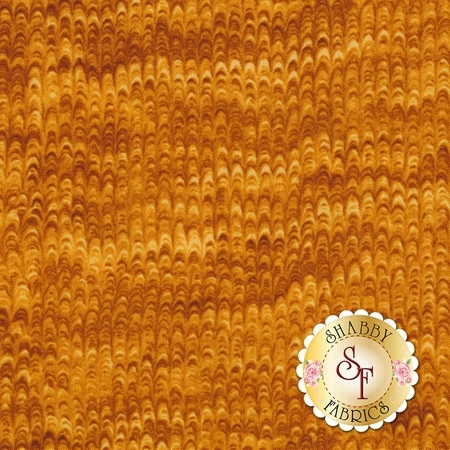 Venice Basics C5600-Spice by Timeless Treasures Fabrics