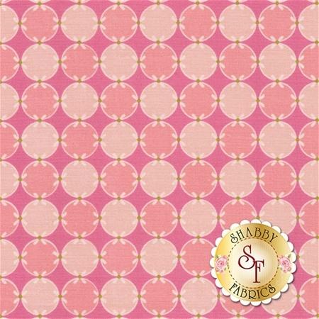 Veranda 123.102.04.2 by Brenda Walton for Blend Fabrics
