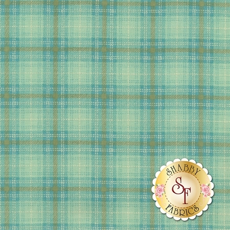Very Merry 17838-15 by Moda Fabrics- REM #1