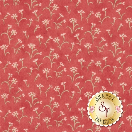 Victoria 44163-14 by 3 Sisters for Moda Fabrics