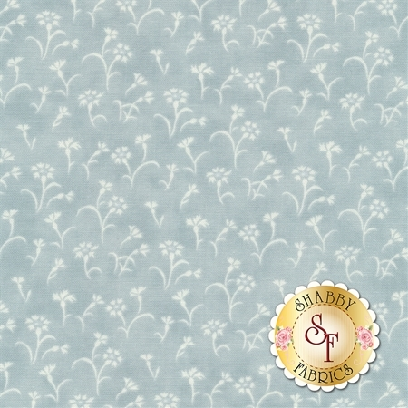 Victoria 44163-22 by 3 Sisters for Moda Fabrics REM
