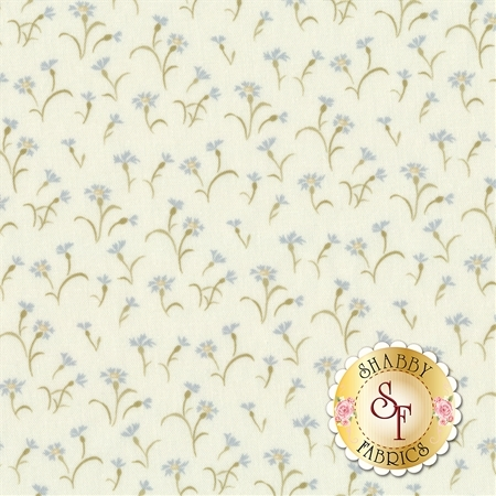 Victoria 44163-23 by 3 Sisters for Moda Fabrics