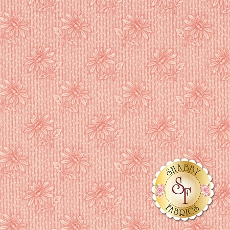 Victoria 44164-21 by 3 Sisters for Moda Fabrics