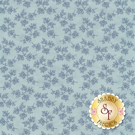 Victoria 44165-12 by 3 Sisters for Moda Fabrics