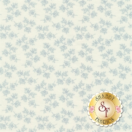 Victoria 44165-13 by 3 Sisters for Moda Fabrics