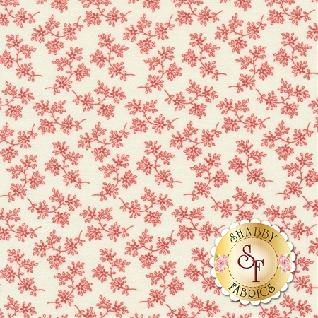 Victoria 44165-23 by 3 Sisters for Moda Fabrics