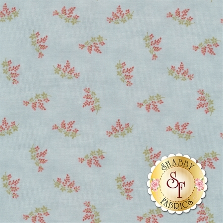 Victoria 44166-12 by 3 Sisters for Moda Fabrics