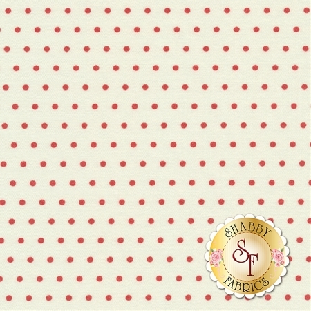 Victoria 44167-13 by 3 Sisters for Moda Fabrics