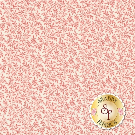 Victoria 44169-23 by 3 Sisters for Moda Fabrics