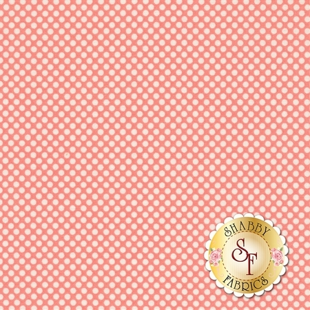 Vintage Holiday 55162-14 by Bonnie & Camille for Moda Fabrics