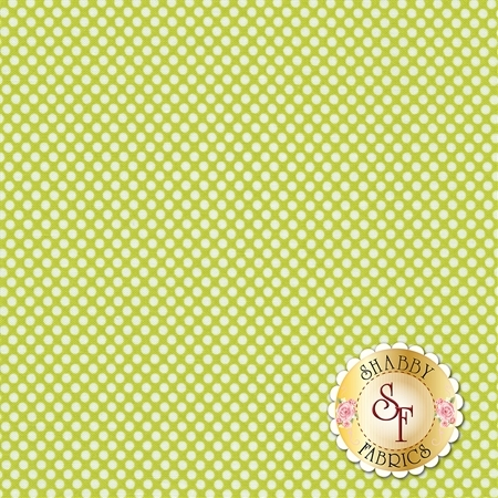 Vintage Holiday 55162-16 by Bonnie & Camille for Moda Fabrics