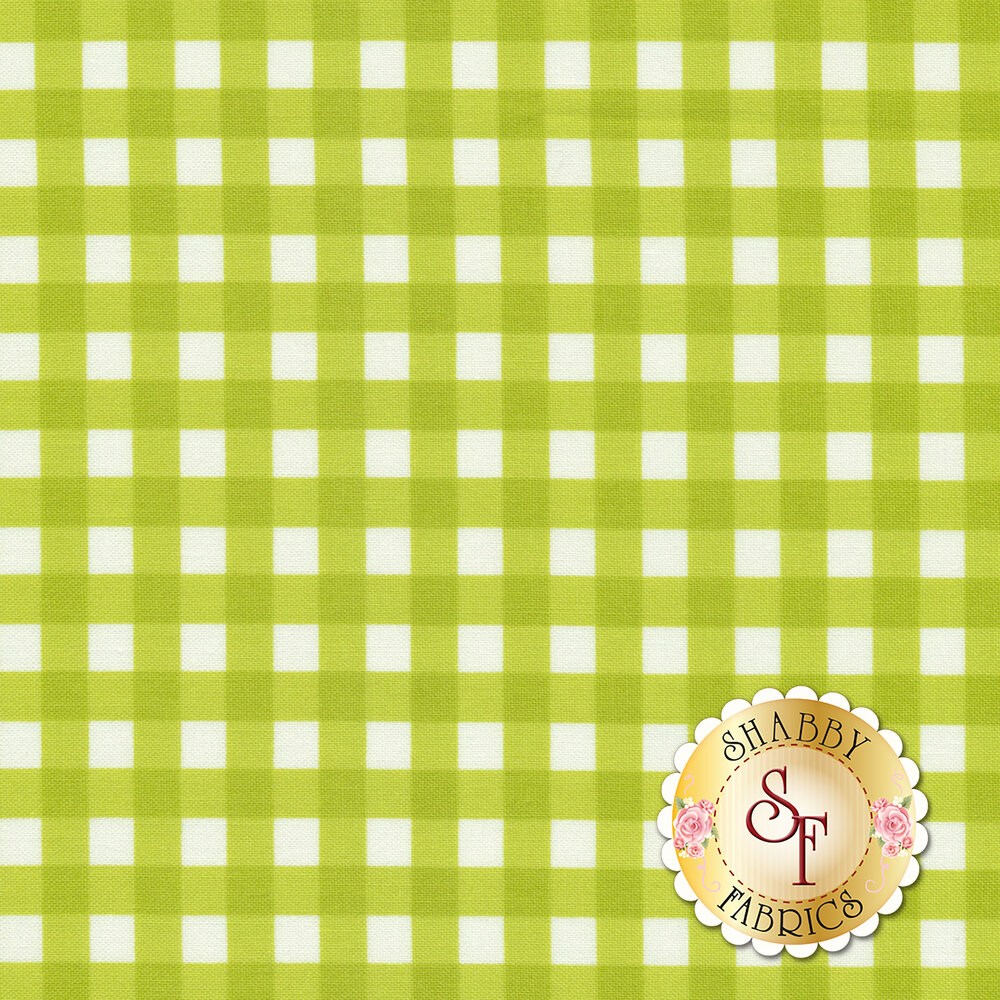 Vintage Holiday 55164-16 by Bonnie & Camille for Moda Fabrics