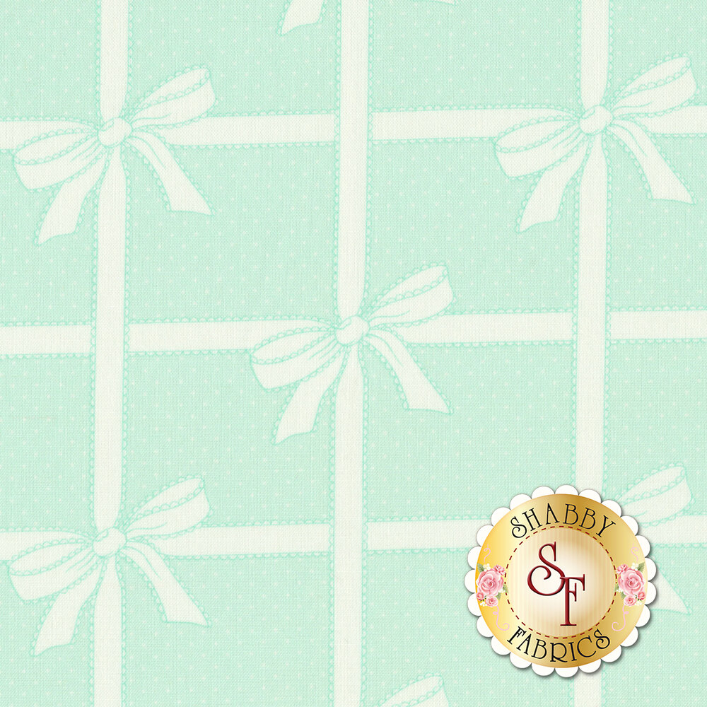 Vintage Holiday 55165-13 by Bonnie & Camille for Moda Fabrics REM