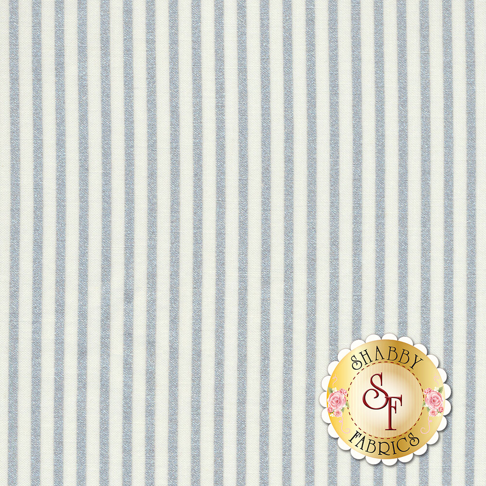 Vintage Holiday 55168-18M by Bonnie & Camille for Moda Fabrics REM