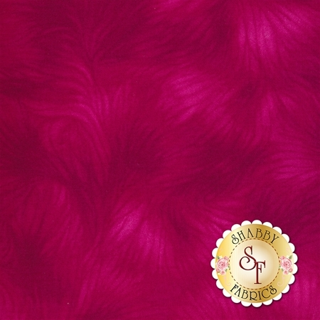 Viola C4459-Lipstick by Timeless Treasures Fabrics