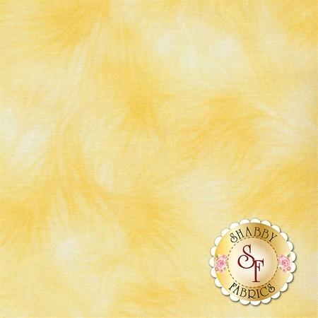 Viola C4459-Lemon by Timeless Treasures Fabrics