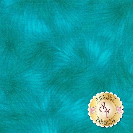 Viola C4459-Mermaid by Timeless Treasures Fabrics