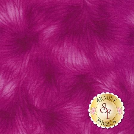 Viola C4459-Magenta by Timeless Treasures Fabrics
