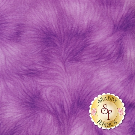 Viola C4459-Orchid by Timeless Treasures Fabrics