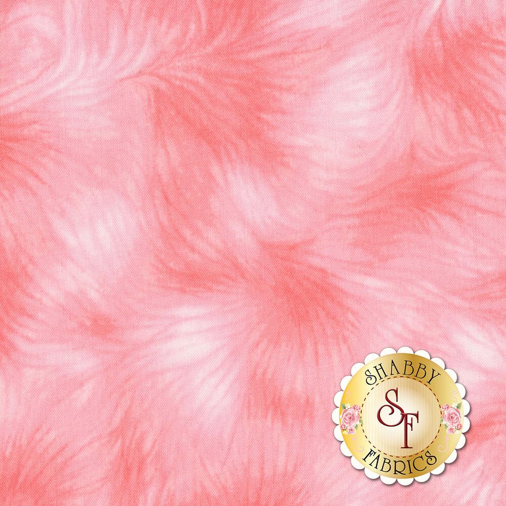 Viola C4459-Pink by Timeless Treasures Fabrics