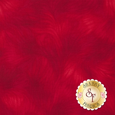 Viola C4459-Red by Timeless Treasures Fabrics