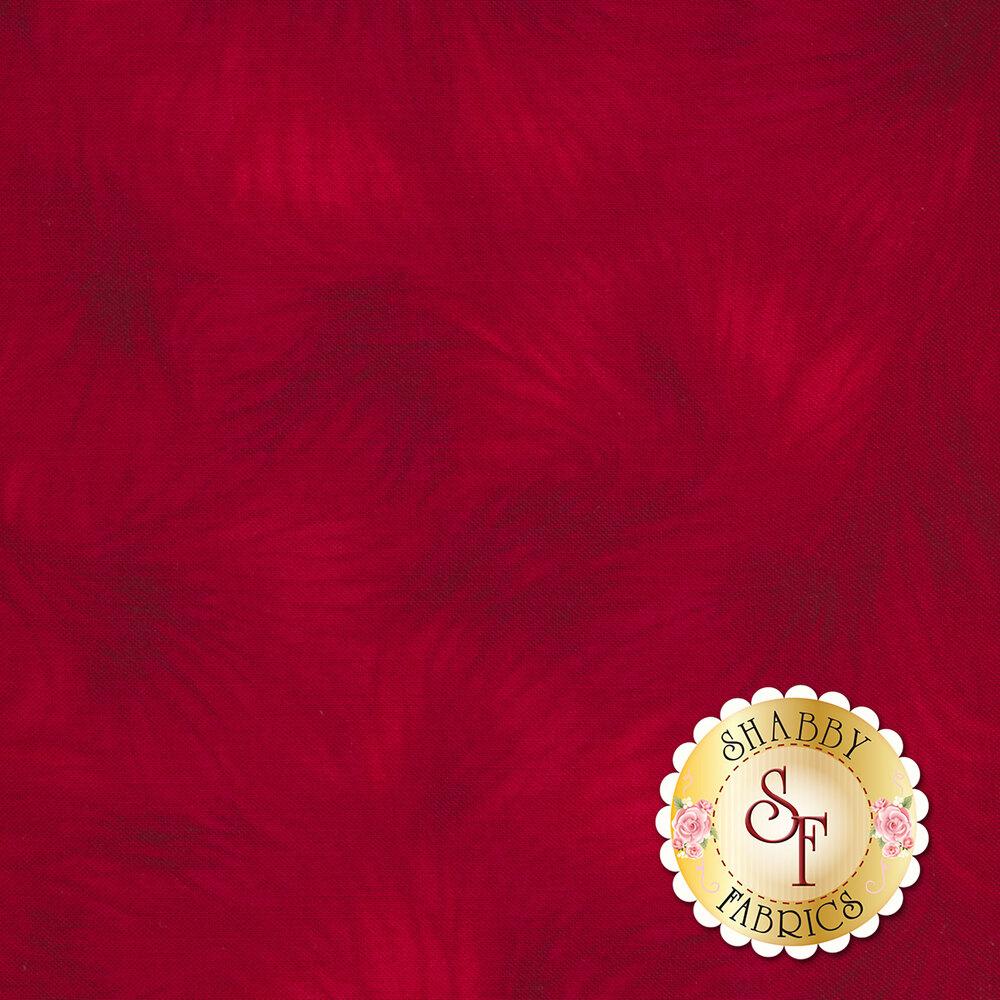 Viola C4459-Ruby by Timeless Treasures Fabrics