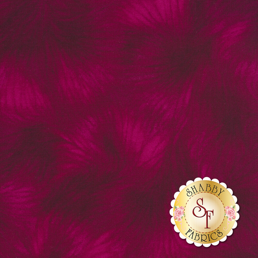 Viola C4459-Sangria by Timeless Treasures Fabrics
