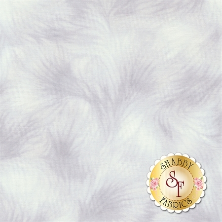 Viola C4459-Silver by Timeless Treasures Fabrics